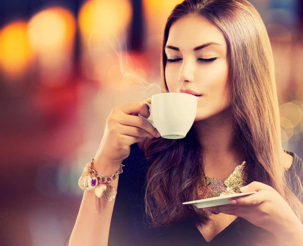 The type of coffee you order may reveal more about your personality than you think. What did the survey reveal about different coffee drinkers' personalities? Black coffee, instant coffee, personality test, latte, find it out here!